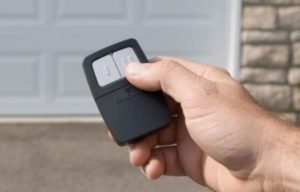 garage door opener repair scottsdale