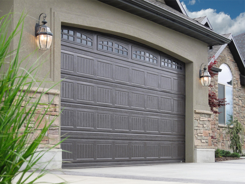 Garage Door Repair Scottsdale Az Pro Garage Door Service