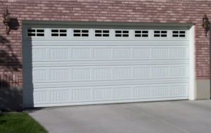 martin standard garage door scottsdale az