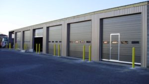 commercial garage door installation garden grove scottsdale az